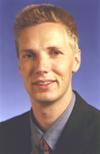 Dr. Peter Laackmann