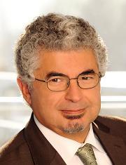 Ayman S. Ashour