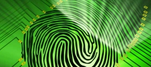 Green_Fingerprint