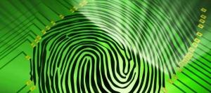 Green_Fingerprint