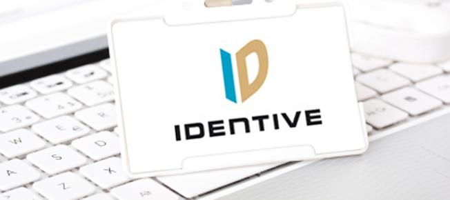 Identive