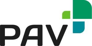 Logo_PAV-Gruppe_RGB