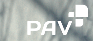PAV Card
