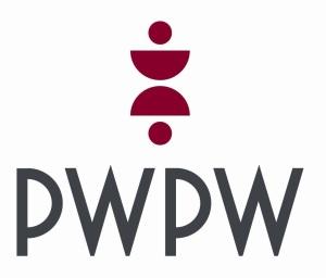 Logo PWPW_eng_CMYK
