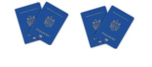 Passport_Moldova