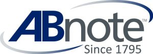 ABN_Logo2012