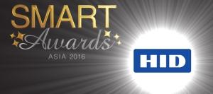 smart_awards