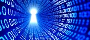 inside_secureelement