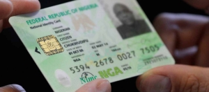 Nigeria_ID CArd