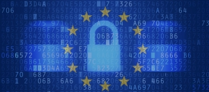 EU cybersecurity