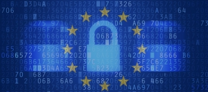 EU cybersecurity