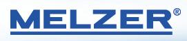 Melzer