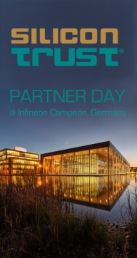ST_Partner Day 2016_3