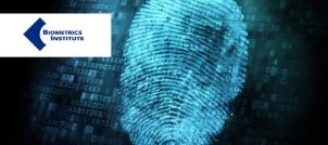 biometrics-insitute