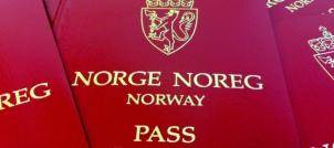 norway-passport