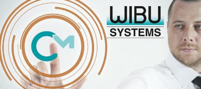 wibu_cm