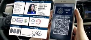 mobile-passport-motion-qr