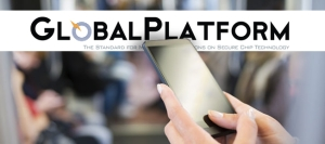global-platform-id
