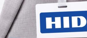 hid-access