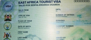 uganda_visa